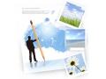 網站設計|網頁設計公司|網頁設計推薦方案 WEBCAT