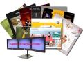 網站設計|網頁設計公司|專業網頁設計