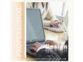 網站設計|網頁設計公司|網頁設計的品質及人性化的導覽