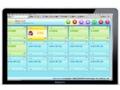 網站設計|網頁設計公司|網站維護及更新