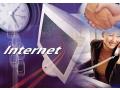 網站設計|網頁設計公司|電子商務型網頁設計