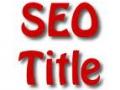 網站設計|網頁設計公司|網頁標題設計的建議