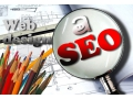 網站設計|網頁設計公司|網頁設計的內容主題相關性與搜尋優化
