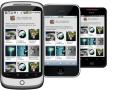 網站設計|網頁設計公司|擁有手機版網站有什麼好處?