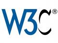網站設計|網頁設計公司|網頁設計為什麼要通過W3C認證?有什麼好處嗎?