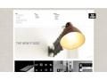 網站設計|網頁設計公司|2012年的網頁設計趨勢