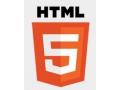 網站設計|網頁設計公司|2013年網頁設計趨勢