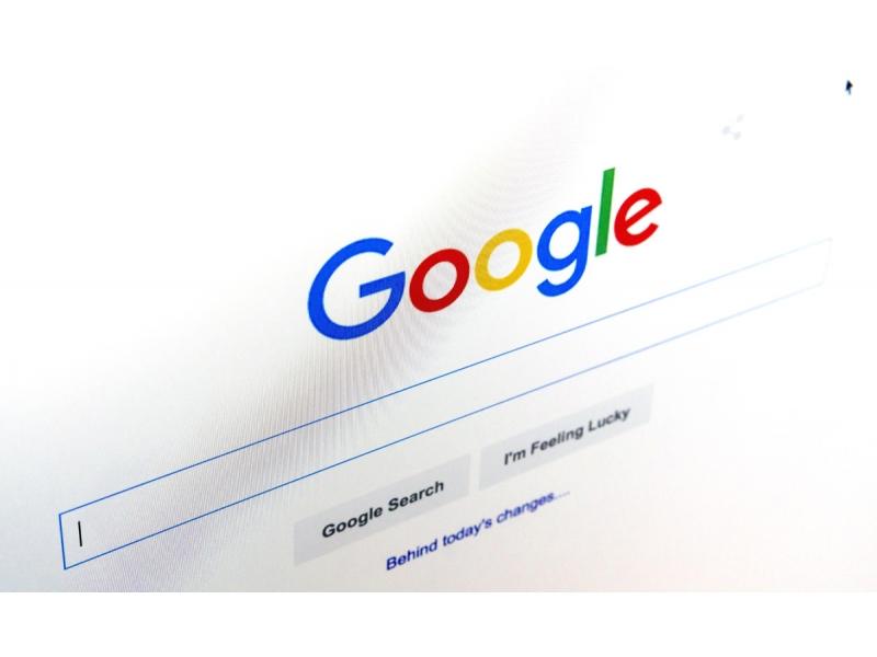網站設計|網頁設計公司|Google 修改搜尋演算法,未來排序將以行動優先