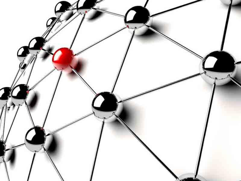 網站設計|網頁設計公司|網頁設計內容規劃與準備的五個目標
