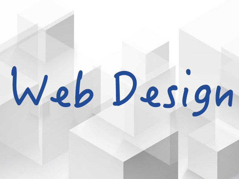 網站設計|網頁設計公司|網頁設計趨勢