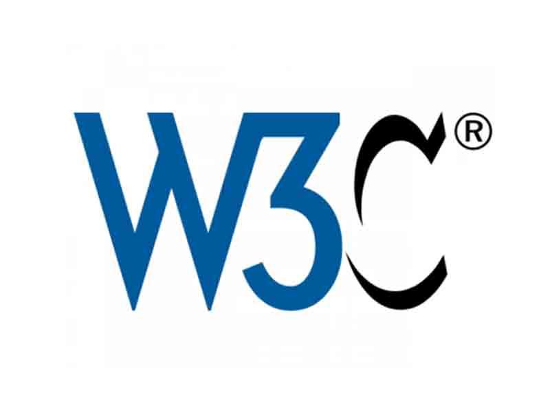 網站設計|網頁設計公司|網頁設計為什麼要通過W3C認證?