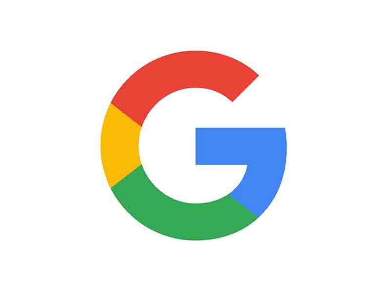 網站設計|網頁設計公司|Google 用戶體驗的十大準則