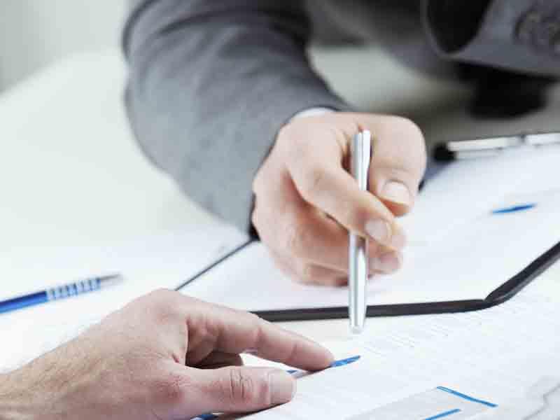 網站設計|網頁設計公司|明確建立網站的目標和用戶需求