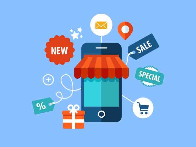網站設計|網頁設計公司|網站就是業務員、店面,視覺設計決定第一印象!