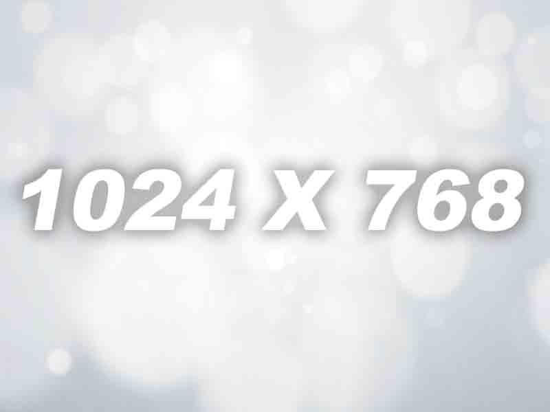 網站設計|網頁設計公司|網頁設計的趨勢 - 支援 1024x768