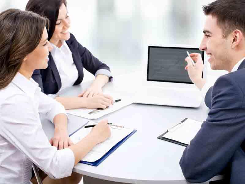 網站設計|網頁設計公司|專業團隊優勢