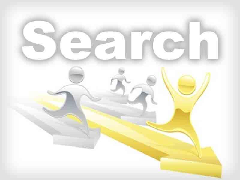 網站設計|網頁設計公司|淺談搜尋引擎排名原理 (一)
