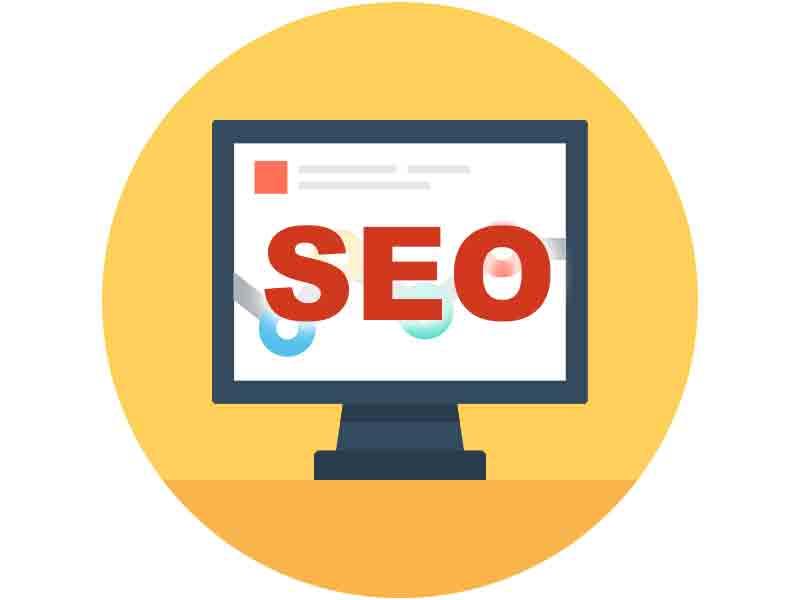 網站設計|網頁設計公司|網頁設計與 SEO 八項要注意的事