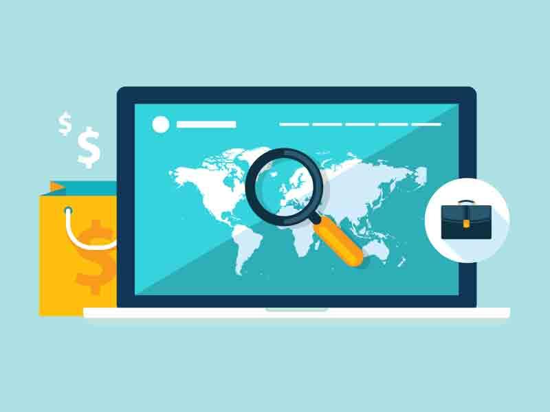 網站設計|網頁設計公司|讓網站成為有效的網路行銷工具
