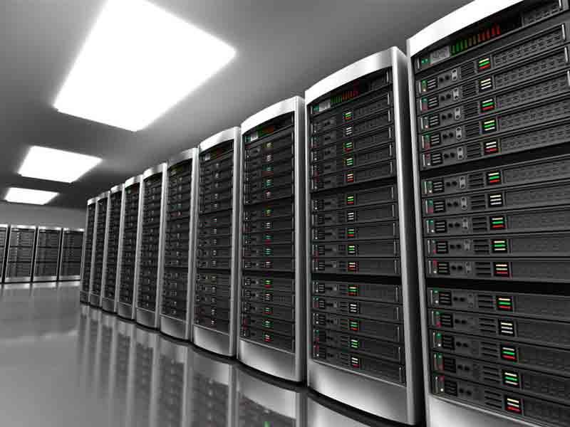 網站設計|網頁設計公司|虛擬主機服務