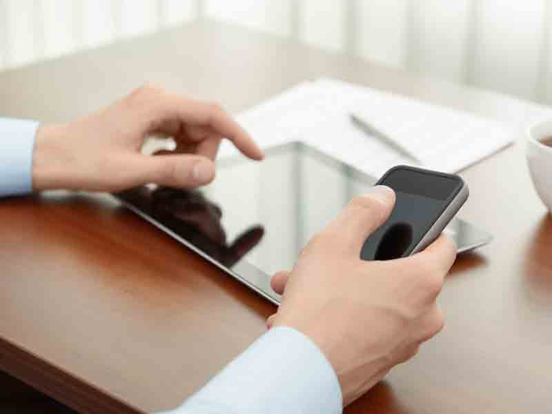 網站設計|網頁設計公司|設計行動裝置網頁(Mobile-Web)的10個要素