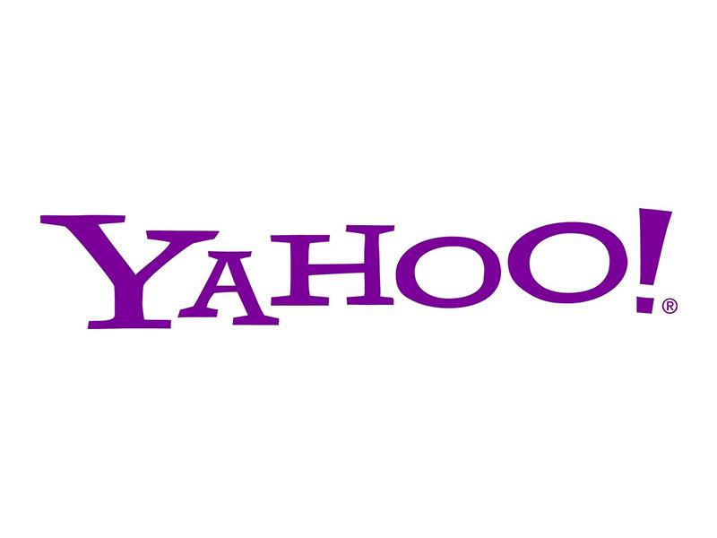 網站設計|網頁設計公司|Yahoo關於性能優化的N條規則