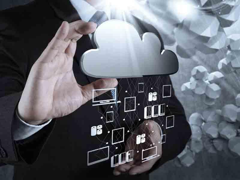 網站設計|網頁設計公司|網路開店跟一般的拍賣網有一樣嗎?
