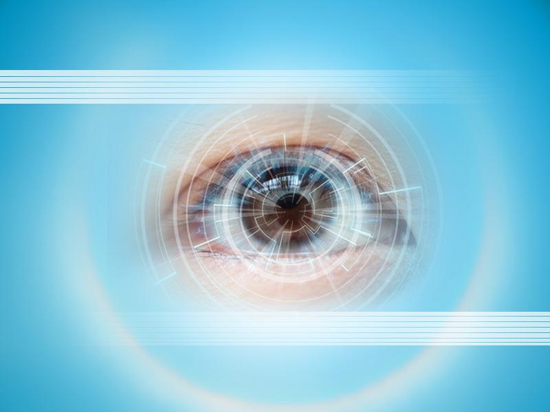 網站設計|網頁設計公司|智慧型手機還有什麼可能互動?用眼球取代手部觸控!